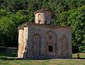 Zemen Monastery TB (4).jpg