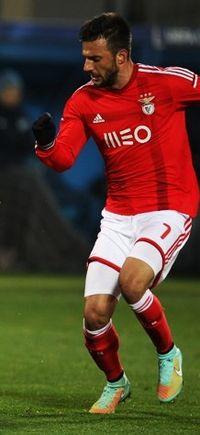 Zenit-Benfica (5).jpg
