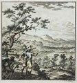Zentralbibliothek Solothurn - Schlacht bei Dornach - a0302.tif