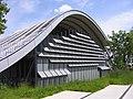Zentrum Paul Klee Bern 09.JPG