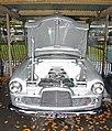 Zephyr V8 - Flickr - exfordy.jpg