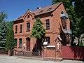 Zerbst (Anhalt), Am Weinberg 27.jpg