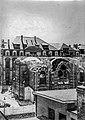 Zerstéierung vun der Stater Synagog-107.jpg