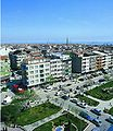 Zeytinburnu view.jpg