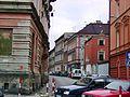 Ziębice - panoramio (20).jpg