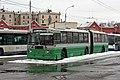 ZiU-6205 in Moscow, Russia.jpg