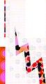 Zigzag design Paris Shock Series 006.jpg