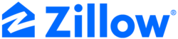 Zillow logo19.png