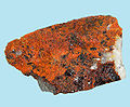 Zincite-Franklinite-Calcite-247627.jpg