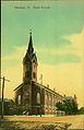 Zions Church (16280931522).jpg