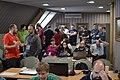 Zlot ZImowy Wikimedian, Kalisz, 25-27 stycznia 2019 028.jpg
