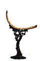 Zodiac mammoth ivory tusk 1.JPG