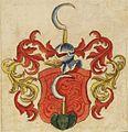 Zoller Wappen Schaffhausen B10.jpg