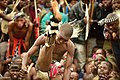 Zulu Culture, KwaZulu-Natal, South Africa (19890934524).jpg
