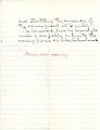 """A Picnic"" essay by Sarah (Sallie) M. Field, Abbot Academy, class of 1904 - DPLA - 7548809b1856d6094edaa23f21ddc15a (page 3).jpg"