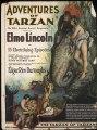 """Adventures of Tarzan"" - Ritchey Litho. Corp. LCCN2003674112.tif"