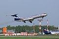"""Aeroflot Nord"" Tu-134 RA-65103 (4197160764).jpg"