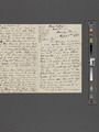 """Bab,"" (Rose Hawthorne, later Lathrop), ALS to. Aug. 5, 1861 (NYPL b15823745-5070715).tiff"