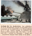 """Der Weltkrieg"" (Zigarettenalbum) 235.png"