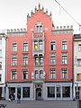 """Gloria"" Stadthaustr. 135, Winterthur.jpg"