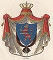 """""""Hessen"""" - C. H. Gelbke 1831-1.jpg"""