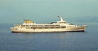 """""""Italia"""" - Piraeus, 1980.jpg"""