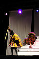 """""""Tombatossals"""" - Xarxa Teatre (3676649693).jpg"""