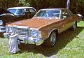 '77 Ford Granada Coupe (Auto classique Laval '11).jpg