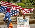 'Free Ohio Now' (Columbus) fIMG 0863 (49876471087).jpg