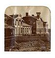 'Gare de Luxembourg', TEKA0112603 (cropped)-101.jpg