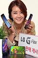 'LG G 플렉스' 판매 개시.jpg