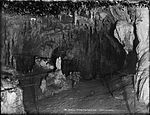 'Madonna', Imperial Cave, Jenolan, NSW (2362670583).jpg