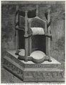'giotto', visione dei troni 12.jpg