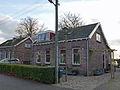 's Gravenbroekseweg 118 & 120 in Reeuwijk.jpg