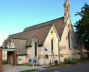 (1)St Lukes Anglican Church Concord-2