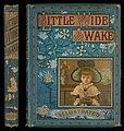 (1882) Little wide awake (15811960341).jpg