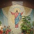 (Holy Sepulchre Catholic Cemetery6.JPG