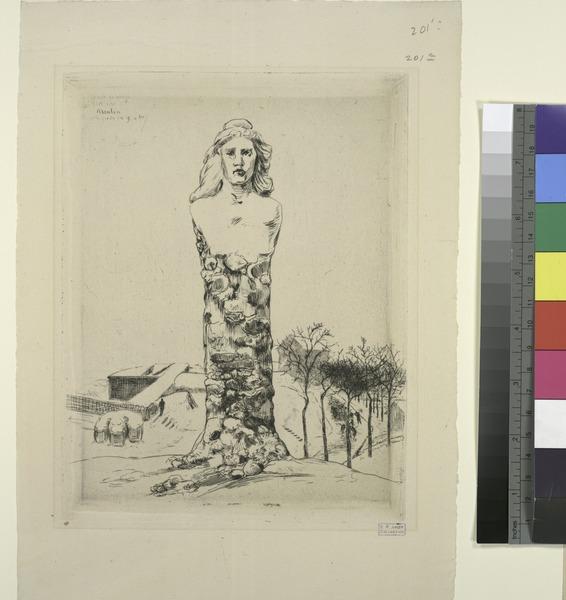 File:(Le buste de la République, par Moulin.) (NYPL b14506647-1128856).tiff
