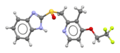 (S)-lansoprazole-from-xtal-3D-bs-17.png
