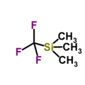 (Trifluoromethyl)trimethylsilane.png