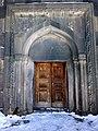 +Tegher Monastery 47.jpg