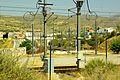 ® SD ┼ EL CAMPELLO TRAM ACCESO A OFICINAS, TALLERES y COCHERAS - panoramio (3).jpg