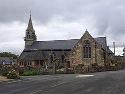 Église 2012-10-09 16-27-40.jpg