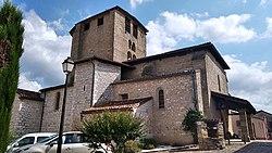 Église Notre-Dame de Dénat - vue d'ensemble.jpg