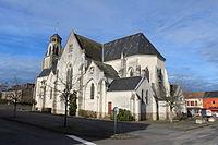 Église Notre-Dame de Notre-Dame-des-Landes.JPG