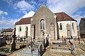Église Notre-Dame de Vaupillon le 3 mars 2018 - 5.jpg