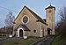 Église Notre-Dame de la Paix à Viville (DSCF6498).jpg