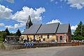 Église Saint-Aubin du Sap-André (2).jpg
