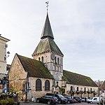 Église Saint-Denis, Cambremer-2767.jpg