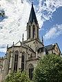 Église Saint-Georges Lyon.jpg